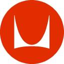 MLHR logo