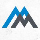 Martin Marietta Materials, Inc. stock icon