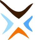 MLND logo