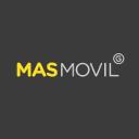 MMBMF logo
