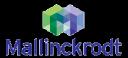 MNKKQ logo