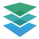 MNSB logo