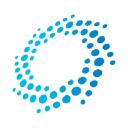 MOTS logo