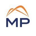 MP Materials Corporation stock icon