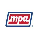 Motorcar Parts of America Inc. stock icon