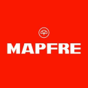 MPFRF logo