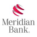 MRBK logo