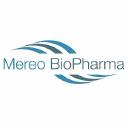 MREO logo
