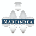 Логотип MRETF