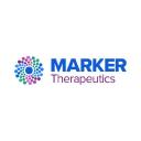 MRKR logo