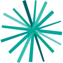 MRLN logo