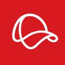 MRPZF logo