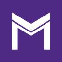 MRTX logo