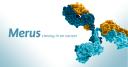 MRUS logo