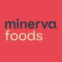 MRVSY logo