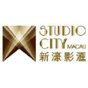 Studio City International Holdings Ltd