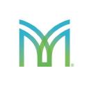 Логотип MTEX
