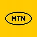 MTNOY logo