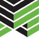 MTRX logo