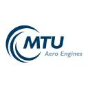 MTUAY logo