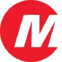 Manitowoc Co., Inc. stock icon
