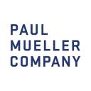 MUEL logo