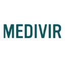 MVRBF logo