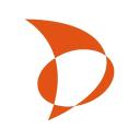 MXTOF logo