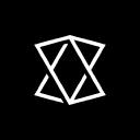MYBUF logo