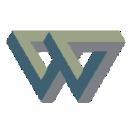 Логотип MYFW
