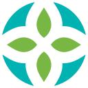 MYMMF logo