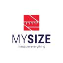 Логотип MYSZ