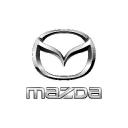 MZDAF logo