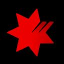 NABZY logo