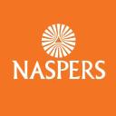 Логотип NAPRF