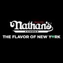 NATH logo