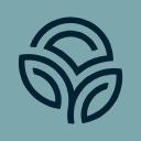 NATR logo