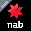 NAUBF logo