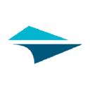 NAVB logo