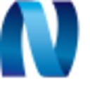 NBLX logo