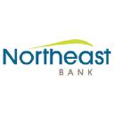 Логотип NBN