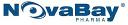 NBY logo