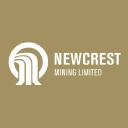 NCMGF logo
