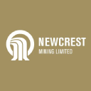 NCMGY logo