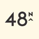 NCNNF logo