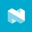 NDCVF logo