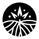 Логотип NDVAF