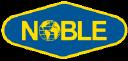 NEBLQ logo