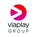 NENTF logo