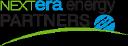 NextEra Energy Partners LP stock icon